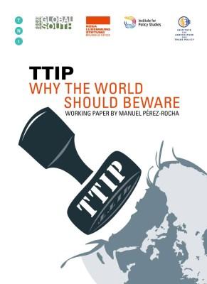 TTIP-BEWARE-june2015