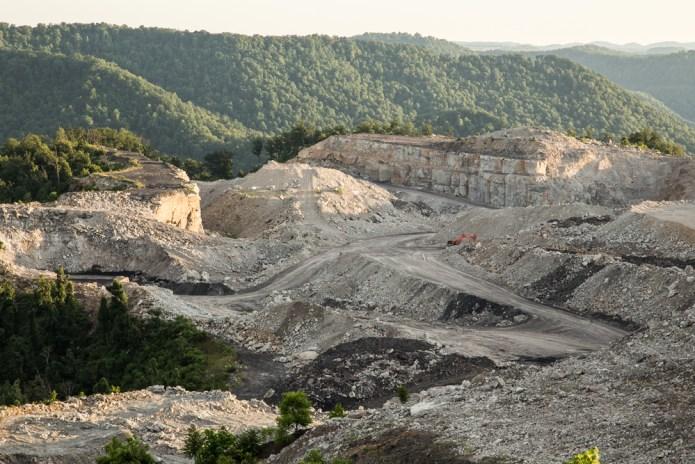 coal-mountains-appalachia