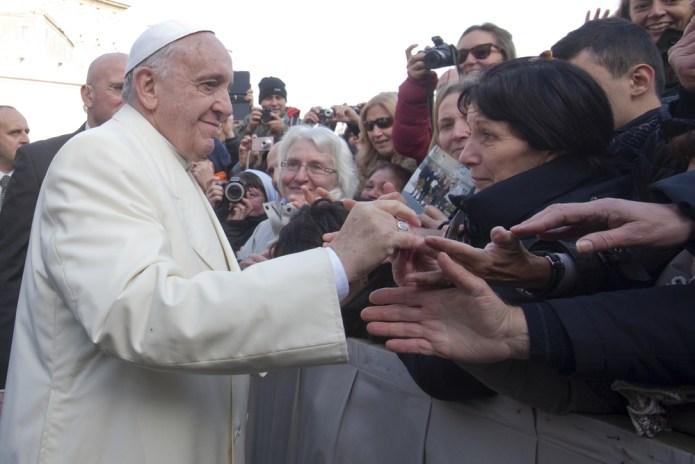 Photo from: giulio napolitano / Shutterstock.com