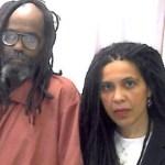 Visite de Johanna a Mumia_cropped