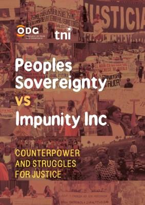 impunidadsaen