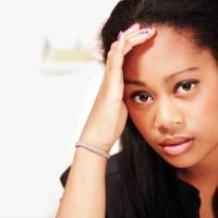 Black women equal pay