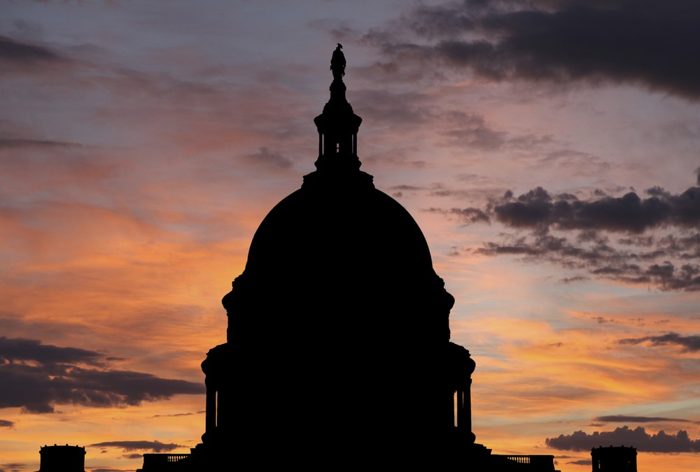 The Budget Deal: The Good, the Bad, and the Ugly
