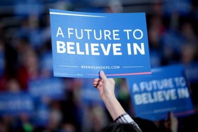 future-believe-in-sanders-poster