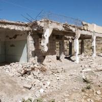 school-destroyed-yemen-bombing