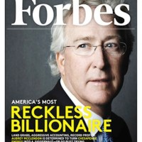Forbes-cover-aubrey-mcclendon