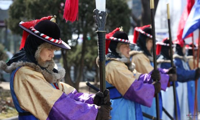 south-korea-liberation-day-celebration