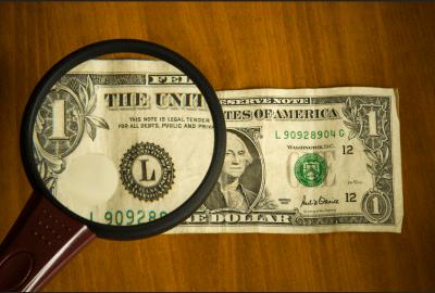 tax-gap-money-lost
