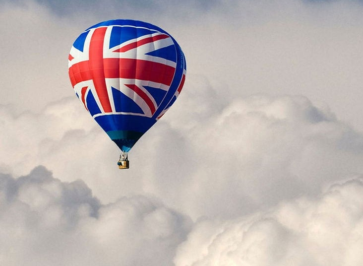 Does the Brexit Vote Mark the End of Internationalism?