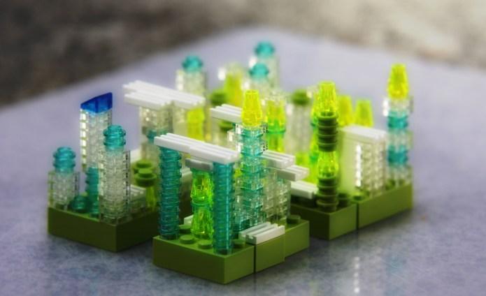 green-jobs-emerald-city
