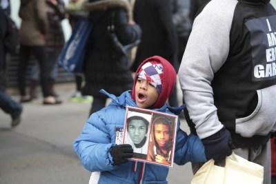 black-lives-trayvon-martin-protest