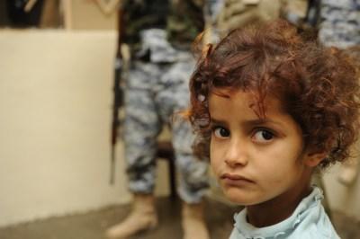 iraq-mosul-military-escalation-isis