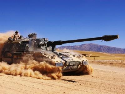 troops-afghanistan-escalation-occupation
