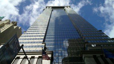 Big Corporation