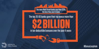 CashingInOnTheCrisis Graphic 1