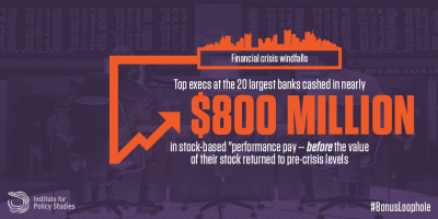 CashingInOnTheCrisis Graphic 3