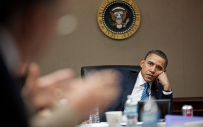 obama-libya-situation-room
