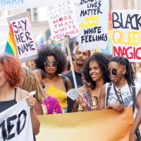 black-queer-rights