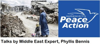 talks-on-syria-by-phyllis
