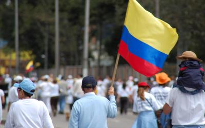 colombia-peace-deal-farc