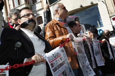 freedom-press-turkey-1