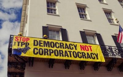 tpp-democracy-corporatization