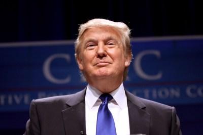 donald-trump-president-elect