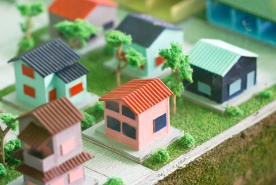 housing-market-inequality