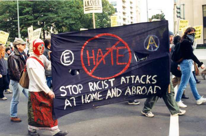racism-war-home-abroad