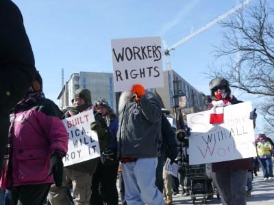worker-exploitation-ross