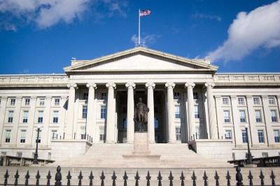 treasury-trump-cabinet