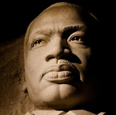 MLK Memorial Statue_cropped