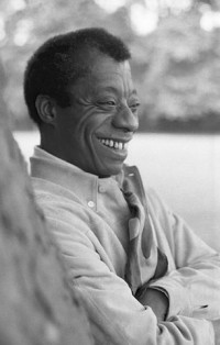james-baldwin-film