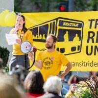 Katie-Wilson-Transit-Riders-Union-Seattle