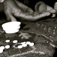 drug-overdose-opioids