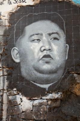 kim-yong-un-portrait