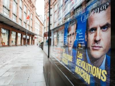 macron-European-elections