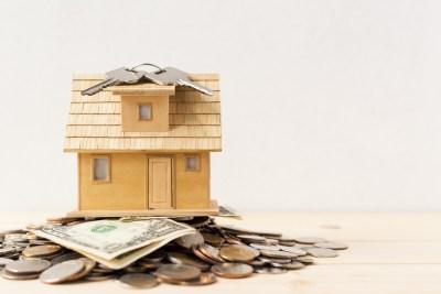 rich-estate-tax