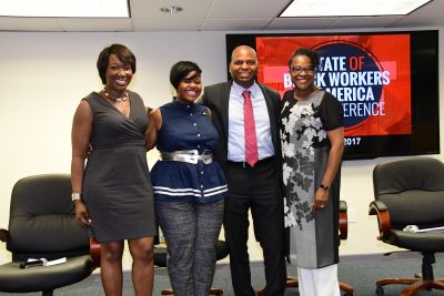 state-of-black-workers-conference-marc-bayard-joy-ann-reid-carmen-berkley-tanya-wallace-gober