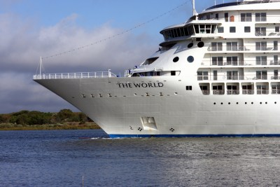 the-world-cruise-ship-luxury