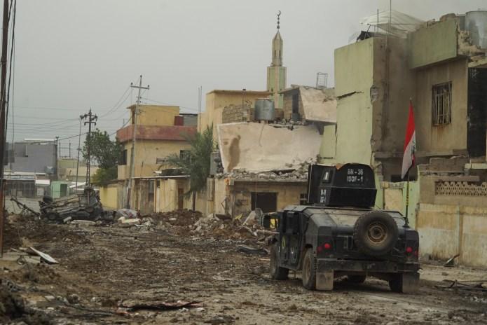 mosul-iraq-isis