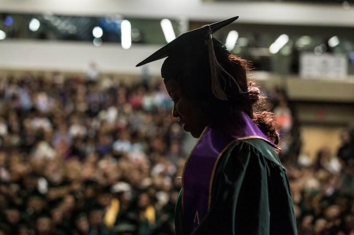 college-university-student-graduation-diploma
