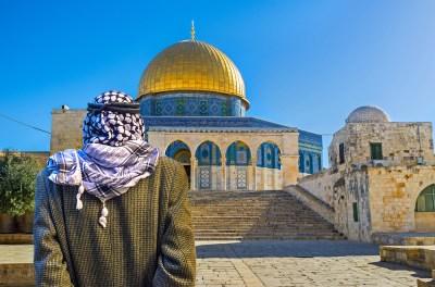 palestinian-israel-palestine-jerusalem