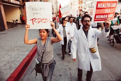 medicare-healthcare