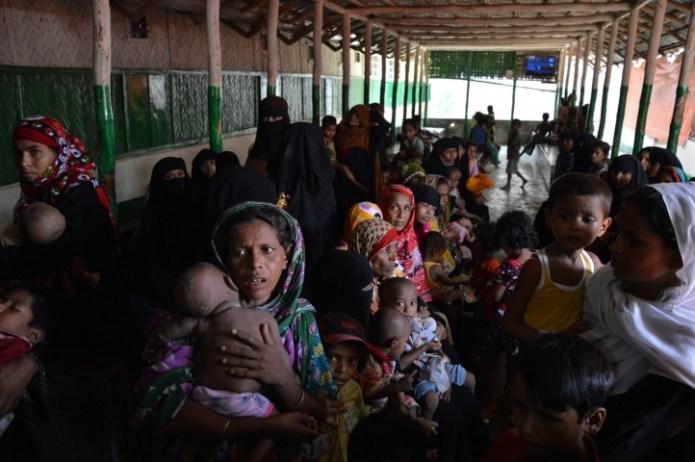 rohingya-refugees-burma-bangladesh-malaysia-722x480
