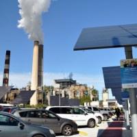 ESG-Clean-vs-Dirty-Energy-WalterPro4755-600x398