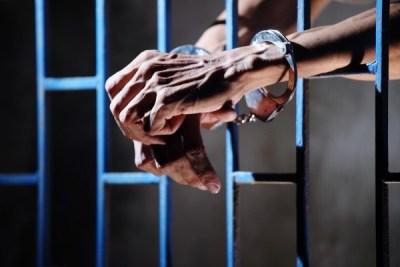 prison-labor-slavery-600x400