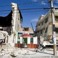 haiti earthquake-immigration-displacement