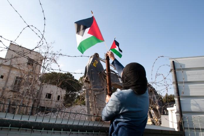 palestine-jerusalem-protest