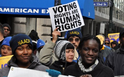 voting-rights